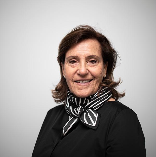 Marie-José Enz