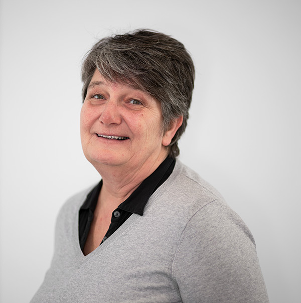 Barbara Rochat