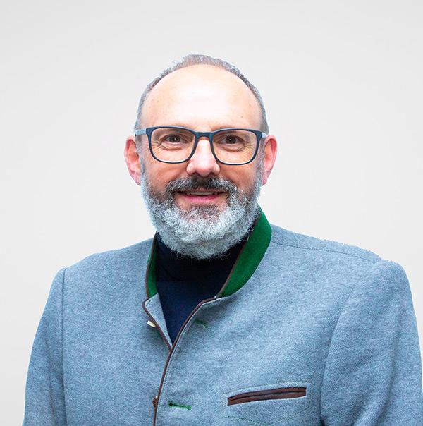 Jean-Jacques Suter