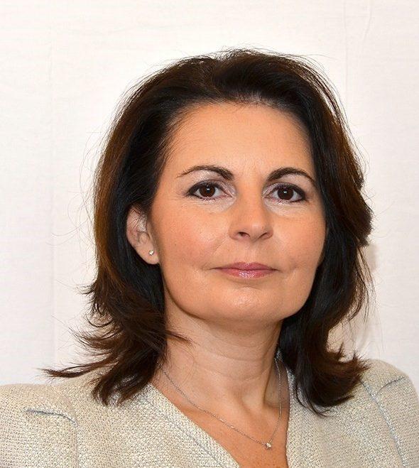 Alexandra Antonazzo