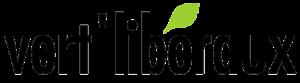 Logo Vert libéraux