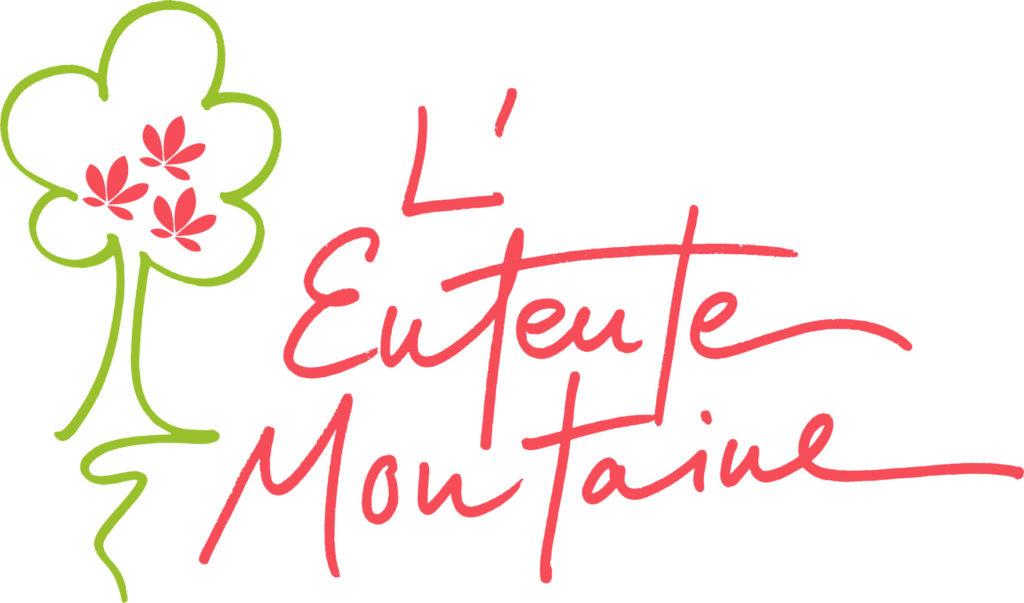 Logo de l'Entente montaine